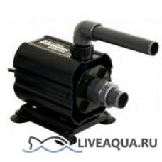 Aqua Medic Ocean Runner OR 6500