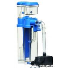 Aqua Medic Turboflotor blue 1000