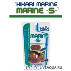 HIKARI MARINE S 1.76oz (50 граммов)