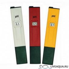 Цифровой Ph-метр