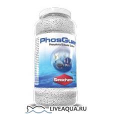 Seachem PhosGuard™ 100ml