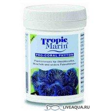 Tropic Marin PRO-CORAL PHYTON