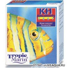 Tropic Marin KH/Alkalinity-Test Seawater