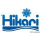 Корма Hikari