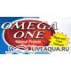 Корма Omega One